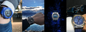 World Tempus – Watch Photo Awards – Win a weekend for 2 at the 5-star Grand Hotel Kempinski in Geneva