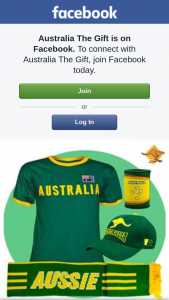 Australia The Gift – Win this Bundle