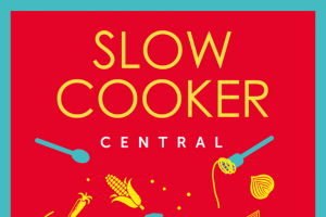 Australian Broadcasting Corporation – Win a Slow Cooker Just In Time for Winter (prize valued at $169)