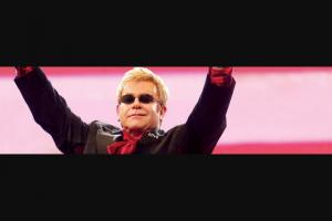 Australian Radio Network – Win a Copy of Elton John's Revamp