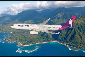 Australian Radio Network – Win a Trip to Hawaii Nominate Someone Worthy