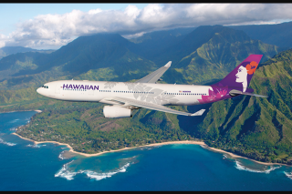 Australian Radio Network – Win a Trip to Hawaii Nominate Someone Worthy