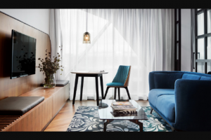Australian Traveller – Win Two Nights at The New West Hotel Sydney Curio Collection By Hilton Valued at $1405 (prize valued at $1,405)