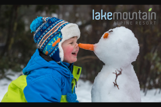 Child Magazine – 5 Free Entry Passes (each Valued at $56) and 5 Kid's Lessons (valued Between $45 and $75) – choose From Cross Country Skiing at The Fischer Nordic Park (prize valued at $5)