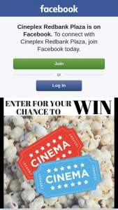Cineplex Redbank Plaza – Win a Double Pass to See Any Movie at Our Cinemas