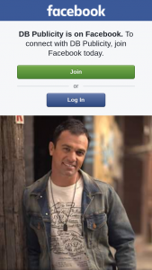 DB Publicity – Win One of Three Double Passes to See Shannon Noll Wa