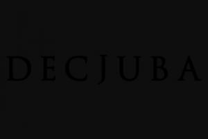Decjuba Kids – Win a Kids Teddy Fur Jacket (prize valued at $159.9)