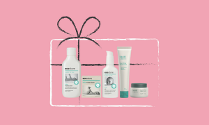 ecostore – Win 1 of 5 Mum and Baby Pamper prize packs
