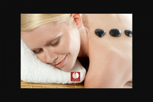 Femail – Win One of 5 X 1 Hour Customised Facial Or Massage Vouchers (prize valued at $115)