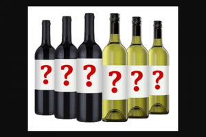 Femail – Win One of 5 X Mystery Wine Packs Valued at $99 Each Including 6 Bottles of Mixed Red & White Wines (prize valued at $99)