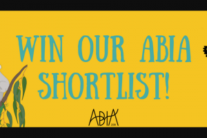 Hachette Australia – Win Our Shortlisted Titles