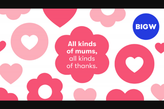 HIT NETWORK – Win Your Mum The Other Half (prize valued at $10,000)