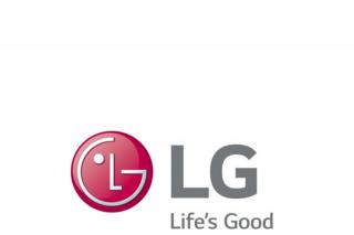 I LoveL GTV – Win The Lg Sk10y Soundbar