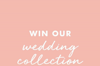Kikkik – Win The Entire Always & Forever Collection So You Can Celebrate