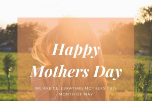 Laser Skin & Vein Clinic – Win a Special Pamper Gift for Your Mum Laser Skin and Vein Clinic Would Like to Invite You to Simply (prize valued at $400)
