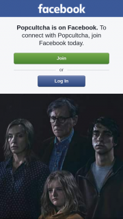 Popcultcha – Win a Double Pass to an Advance Preview Screening of The Chilling New Film Hereditary