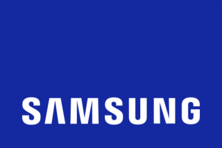 Samsung Australia – Win this Along With an Amazing VIP Trip to Sydney for You and 3 Friends – valued at Over $15000 (prize valued at $15,040)