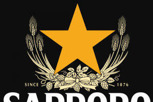 Sapporo Beer – Win The Major Prize of a Trip for Two (2) Adults Aged 18 Years Or Over to Tokyo Japan Valued at Up to Au$9088 Depending on Point of Departure (prize valued at $1)
