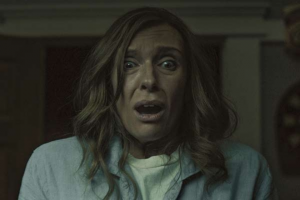 Scenestr – Win a Double Pass to See 'hereditary'.