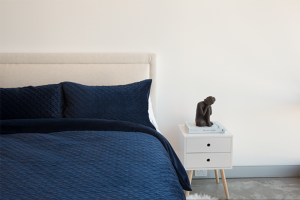 The Weekly Review – Win a Canningvale Bedding Set