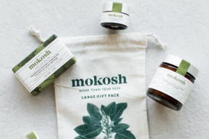 The Weekly Review – Win a Gorgeous Mokosh Moreton Bay Fig Gift Pack Worth $100 Filled With Nourishing Products (prize valued at $300)