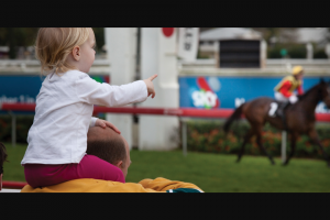 Weekend Edition Brisbane – Win a Family Pass to Tattersall's Tiara Race Day