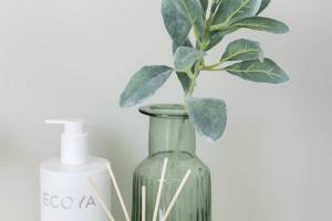 Win an @ecoya 'hand & Body Wash' Valued at $25.95