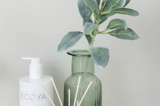 Win an @ecoya 'hand & Body Wash' Valued at $25.95