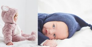 Babyology – Win a $500 shopping spree thanks to Next clothing