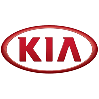 Kia Australia – Celebrate Together – Win an Official FIFA Ball valued at $799