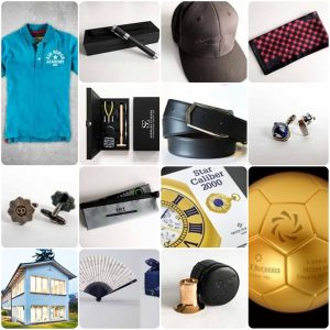 WorldTempus – Big Summer Competition – Win 1 of 93 prizes for 93 days including bags, tickets, books and many more