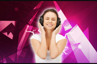 Brisbane radio 97.3FM – Win The Big Dollars (prize valued at $40,000)
