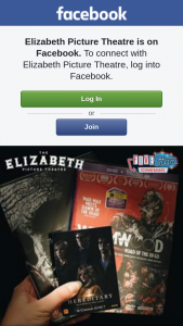 Elizabeth Picture Theatre – Win a Hereditary Double In-Season Pass & a Wyrmwood and Jigsaw DVD