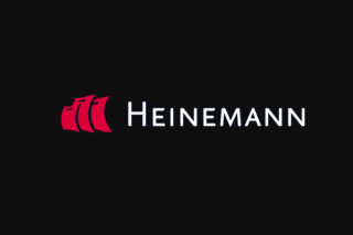 HEINEMANN Tax & Duty Free Sydney – 12 Months' Private Registration and Stamp Duty (prize valued at $110,192.84)