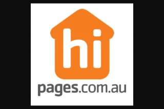 HiPages Win a $250 Coles Myer Card – Win a $250 Gift Card for Coles Myer (prize valued at $250)