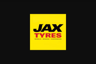 JAX Tyre Stores-Hankook – Win AFL Grand Final Tickets for Two