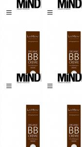 MindFood – Win 1 of 6 La Mav Bb Creme's (prize valued at $44.95)