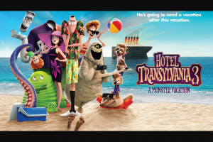 Perth Now – Win One of 75 Family In-Season Passes
