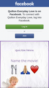 Quilton Everyday Love – Another $50 Gift Voucher to One Lucky