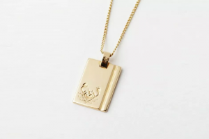 RUSSH Celebrate Cancer season with Reliquia jewellery – Win a Reliquia Cancer Necklace Before July 5 to Enter