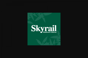 Skyrail Rainforest Cableway – Win The Major Prize Draw for 2 Adults
