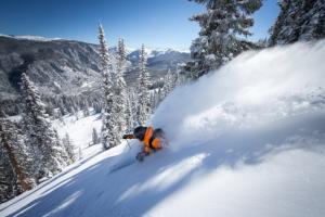 Snowsbest – Aspen Snowmass – Win a 15 Night Ski Trip to Aspen Snowmass (prize valued at $19,336)