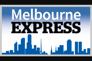 The Age Melbourne Express – to The Opening Night of Ngv Friday Nights on June 15.