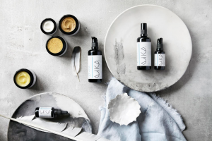 The Weekly Review – of Australian Organic's Cosmetic of The Year