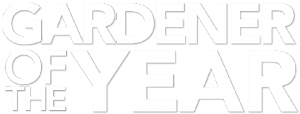 ABC Gardening Australia Magazine – Gardener of the Year Awards – Win a grand prize of a $15,000 voucher for travel with Collette OR other minor prizes
