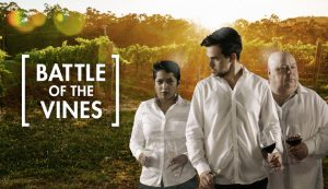 Australian Wine Selectors – Battle of the Vines – Win 1 of 5 prize packs of wine valued at up to $348