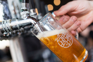 Adelaide Review – Entry to The Festival Where There Will Be an Enormous Range of Beer and Cider Including 5 Festival Exclusive Brews From Our Brewdog National Collaboration Project