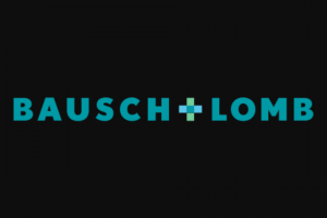 Bausch and Lomb – Win a Trip to Tokyo Monthly Minor Prizes (prize valued at $11,795)