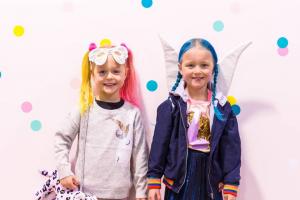 Cottononkids – Win a $1000 Kids Voucher