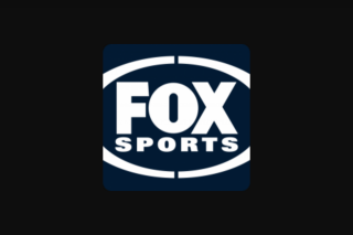 Fox Sports – Win The Following Prize